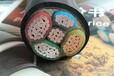 甘南電纜回收-甘南電纜回收成交價-最新價格