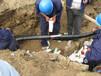 白城电缆回收-白城电缆回收?#23665;?#20215;-最新价格