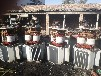北京變壓器回收(北京電力變壓器回收價格總匯)