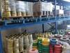 玉環電纜回收2021行情玉環全新電纜回收公司