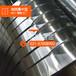 上海勃西曼国军标GH2132A镍基合金板棒管技术标准热处理制度