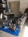 金華市義烏無負壓供水設備城市給水泵站