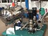 金华市永康变频生活供水设备变速调节供水量