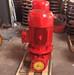 乌鲁木齐市消火栓泵室内消火栓泵消防泵