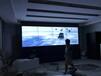 武汉专业安装液晶拼接屏三星46寸大屏幕机关单位宣传