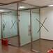 太原迎泽区朝阳街附近安装维修各种玻璃门