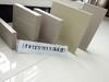 渭南耐酸板耐酸碱瓷砖生产厂家陕西销售耐酸砖