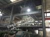 驰誉自动化橡塑行业自动配料系统
