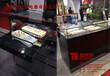 六安风幕柜宝尼尔专业订做,蛋糕柜厂家电话及地址
