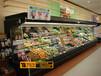 六安超市冷柜订做宝尼尔厂家电话及地址,直角蛋糕柜款式订做