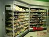 合肥水果保鲜柜宝尼尔款式订做,厂家电话及地址