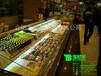 水果保鲜柜宝尼尔款式订做,厂家电话及地址,厂家直销