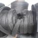 专业生产耐高温650度金属套管玻璃钢化不锈钢金属套管