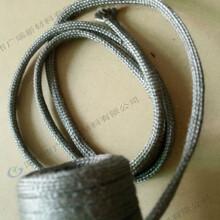 自营工厂定制静电绳进口材料消除静电绳静电消除器用