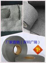 高温金属布.高温金属带.擦玻璃布.防静电布,生产厂家批发
