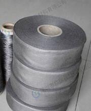 耐高温金属布_耐高温不锈钢金属布柔软好,耐用高