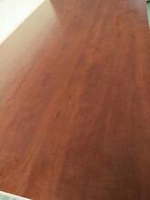 珠海圣德家居多层实木板直销出厂价图片