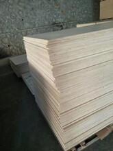 珠海圣德出厂价定制品牌实木多层板图片