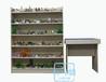 黃岡黃州區心理沙盤1200系列是什么價格,心理沙盤玩具