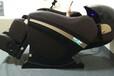 湖北天门太空舱设计反馈型音乐放松椅的厂家出厂价