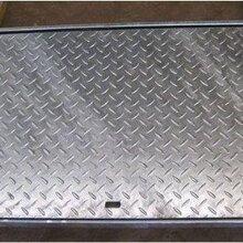 复合钢格板复合格栅板复合格栅厂家-鑫创钢格板厂