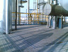 电厂用钢格板电厂用钢格板价格_优质电厂用钢格板批发/