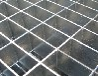 生产销售插接钢格板,工厂直面让利客户