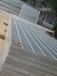 生产供应优质钢格栅,定制加工