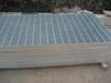 生产供应不锈钢钢格板,经济耐用抗腐蚀
