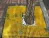 生产销售树池盖板,优质的产品及配套服务