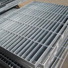 不锈钢304格栅板不锈钢304格栅板价格_不锈钢304格栅板