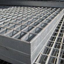 标准压焊钢格板价格标准压焊钢格板报价