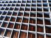 检修平台钢格板异形钢格板不锈钢格栅板插接钢格板平台钢格