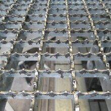 防滑钢格板厂钢格板河北