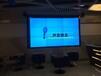 山东,台儿庄,枣庄55寸3.5拼缝液晶拼接屏,电视墙