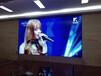 贵州华显电子,贵阳55寸大屏幕显示拼接屏,你想要怎样的色彩数