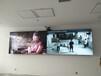 贵州华显电子,贵阳55寸会议室厂家,你所需要的对比度