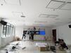 液晶拼接屏方案,55寸大屏显示,华北地区最好的厂家