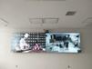 常德安鄉終端顯示拼接屏顯示,湖南華顯電子,終端廠家