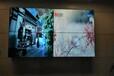 大屏幕显示厂家,湖南华显电子,岳阳55寸方案和报价