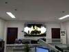 湖南益阳液晶拼接屏,55寸大屏幕显示,哪里的产品最好呢