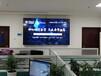 大屏顯示單位,常德55寸液晶拼接屏電視墻,湖南華顯電子
