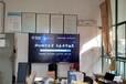 常德55寸終端顯示屏,視頻會議顯示廠家,湖南華顯電子