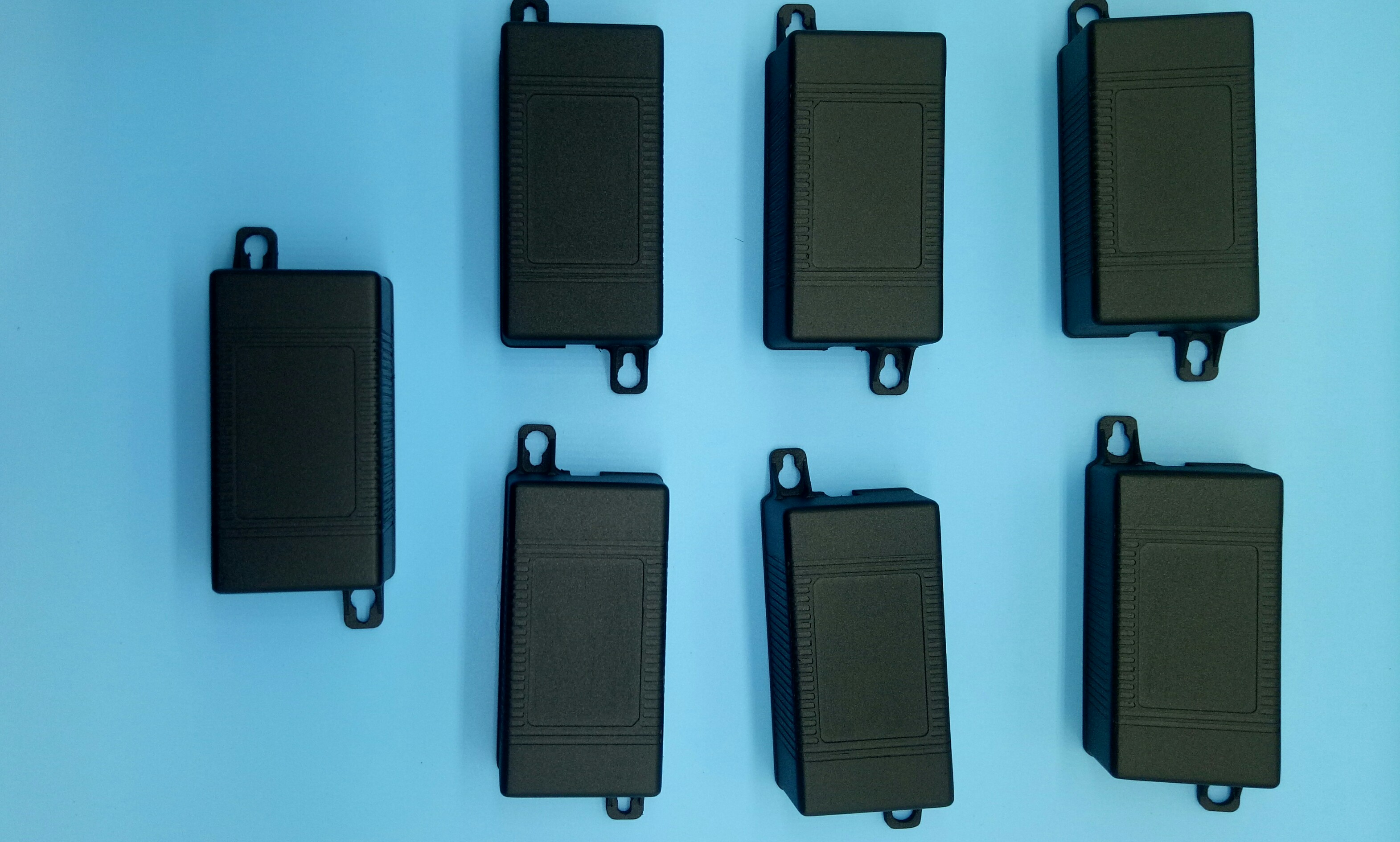 凤岗3D手板模型CNC手板加工厂