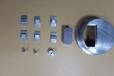 谢岗3D手板模型硅胶模型手板覆膜