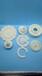 茶山3D手板模型茶山塑胶玩具茶山建筑模型