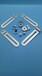 大朗3D手板模型汽车电子电器配件