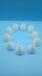 桥头3D打印手板模型桥头手板覆膜桥头数码电器模型
