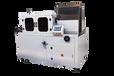 电商物流高速卧式开箱机SQ-K30