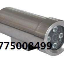 防爆红外高清摄像仪XZH500定焦型